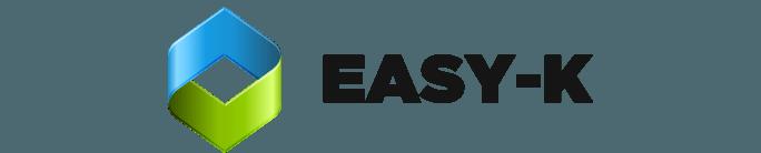 Easy-K